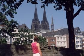 09741 Köln AS
