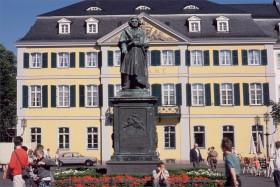 09752 Beethoven i Bonn