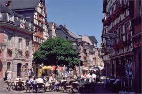 09760 Ahrweiler