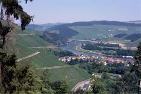 09768 Saarburg