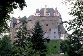 09799 Burg Elz