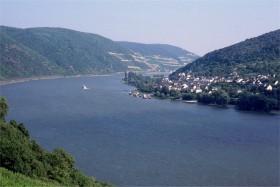 09804 Rhinen