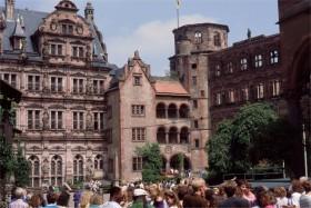 09816 Heidelberg