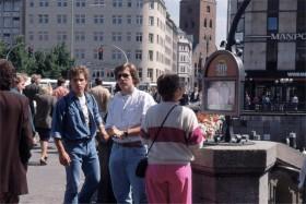 09825 Hamburg