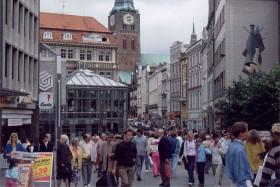 09829 Lübeck