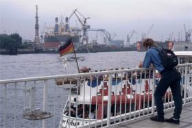 09839 Hamburg