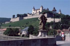 10136 Würzburg