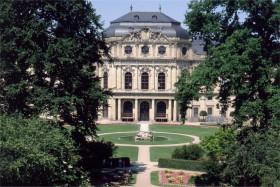 10140 Würzburg