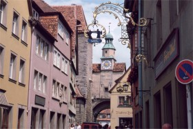 10157 Rotenburg