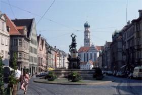 10179 Augsburg