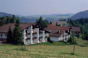 10194 Allgau