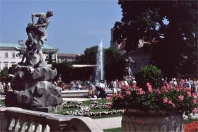 10294 Mirabelleparken Salzburg