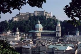 10323 Salzburg NY