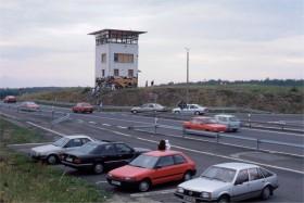 10384 Gammel grænseovergang