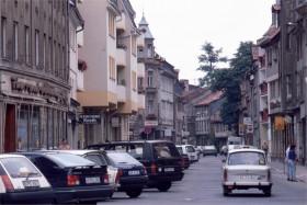 10385 Meiningen