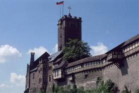 10387 Wartburg