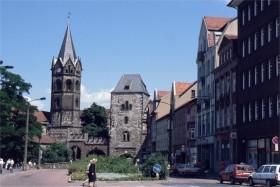 10396 Eisenach