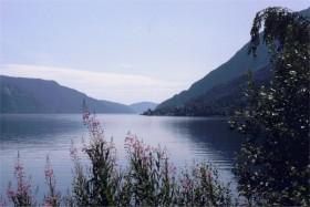 10821 Tinn-søen