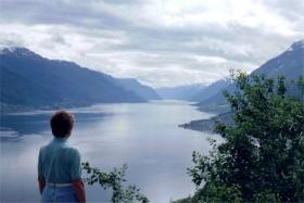 10859 Aase ved Sørfjorden