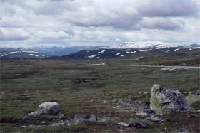 10908 Hardangervidderne