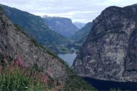 10928 Aurlandsfjorden