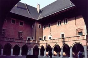 11188 Universitetet Krakow