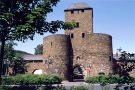 11370 Arhweiler