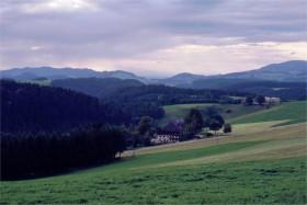 11402 Schwartzwald panoramavej