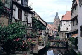 11470 Wissemburg