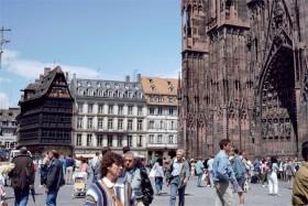 11489 Strassbourg