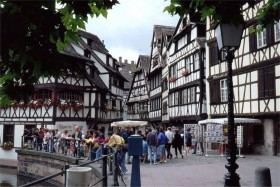 11498 Strassbourg