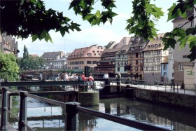 11500 Strassbourg