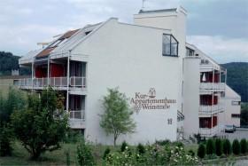11525 Bad Bergzabern