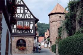 11528 Dörrenbach