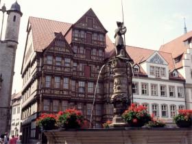 12123 Hildesheim