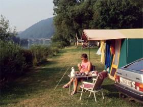 12127 Camping i Werthsheim