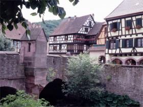 12183 Kayserberg