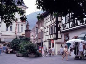 12259 Neustadt