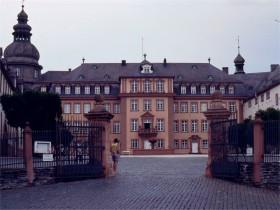 12355 Berleburg