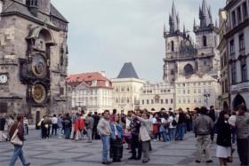 12406 Torvet Prag