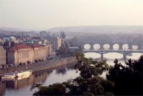 12441 Prag