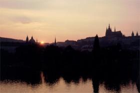 12447 Prag