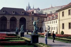 12457 Prag