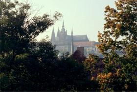 12480 Prag
