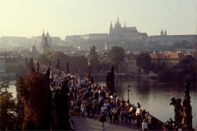 12483 Karlsbroen Prag
