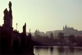 12484 Prag