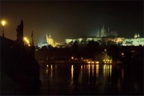 12494 Prag