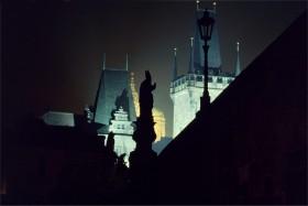 12503 Prag