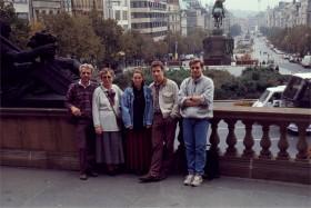 12536 Familietur Prag