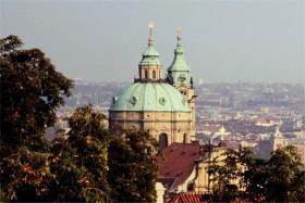 12561 Prag